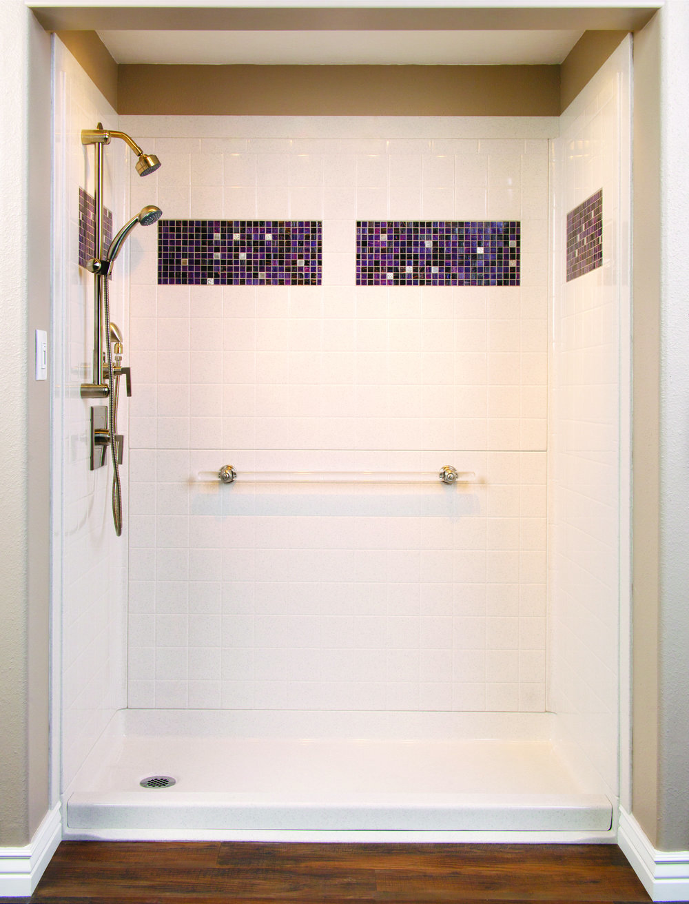 Bestbath WIS Brown Inlay.jpg