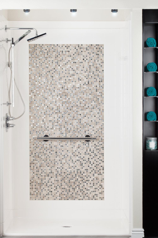 Bestbath WIS Tile Wall.jpg