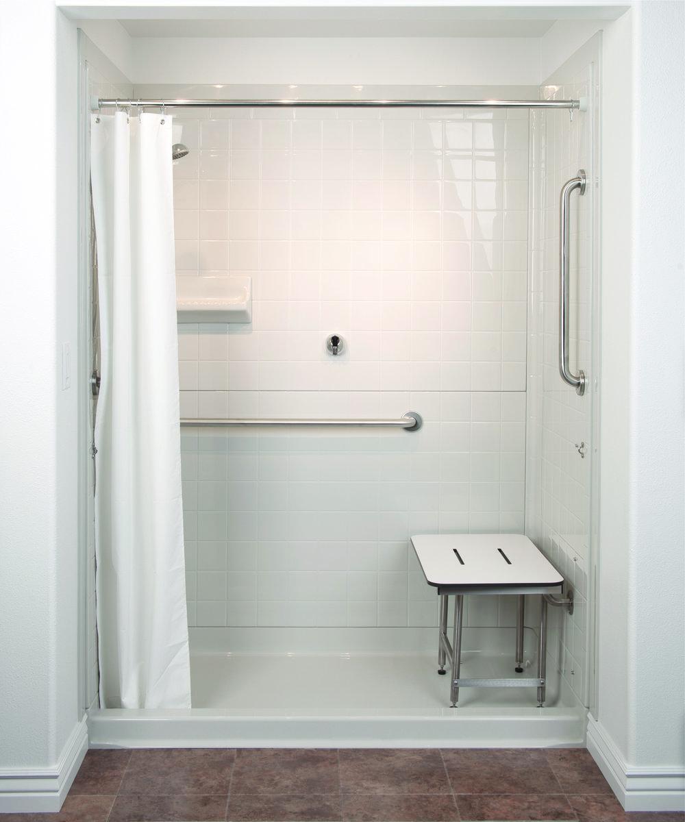 Bestbath WIS White.jpg