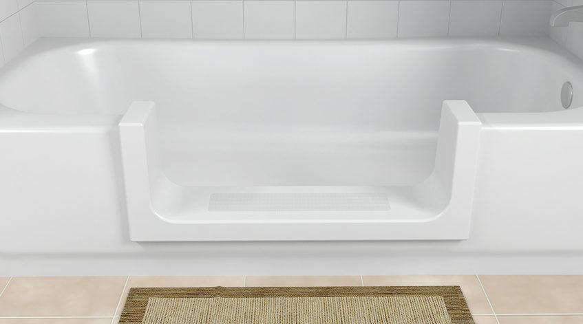 CleanCut.jpg