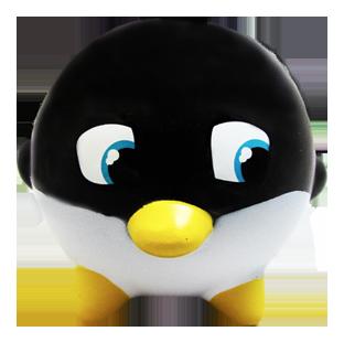 penguin_thumbnail.png