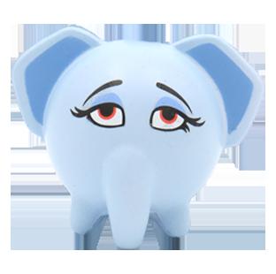 elephant_thumbnail.png