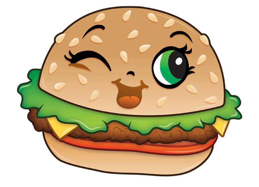 burger_thumbnail copy.png