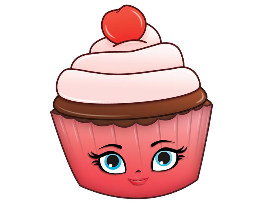 cupcake_thumbnail.png