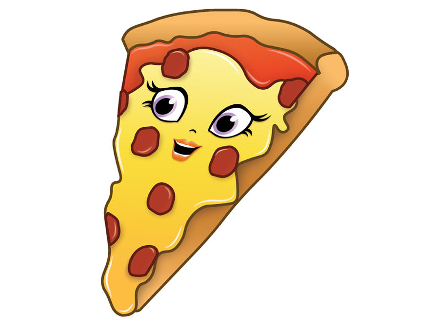 KawaiiSqueezies_Food_HiRes_Pizza.png