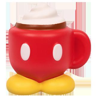 Disney Mickey Mouse - Cocoa