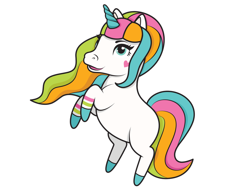 KawaiiSqueezies_Unicorns_HiRes_Rainbow.png
