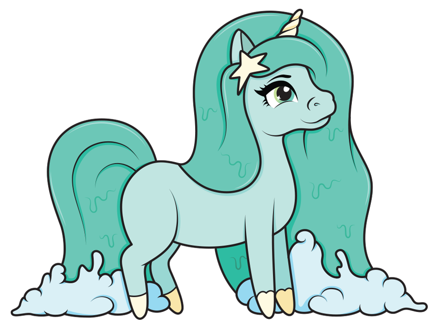 KawaiiSqueezies_Unicorns_HiRes_Water.png