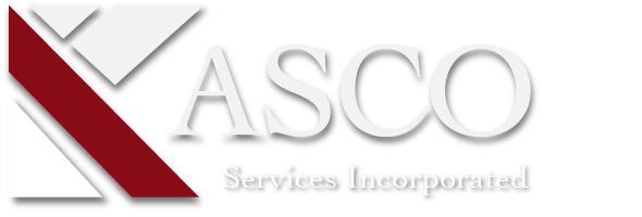 Kasco Services Inc.