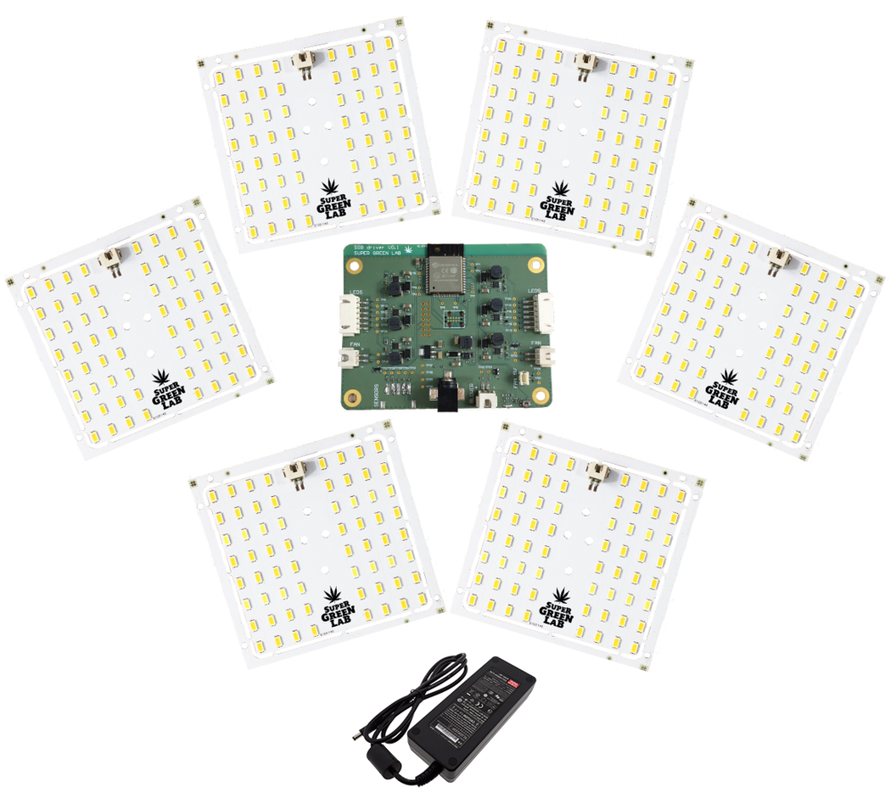 6-ledpanels-withpowersupply.png