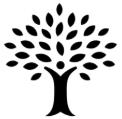 open_spirit_logo.png