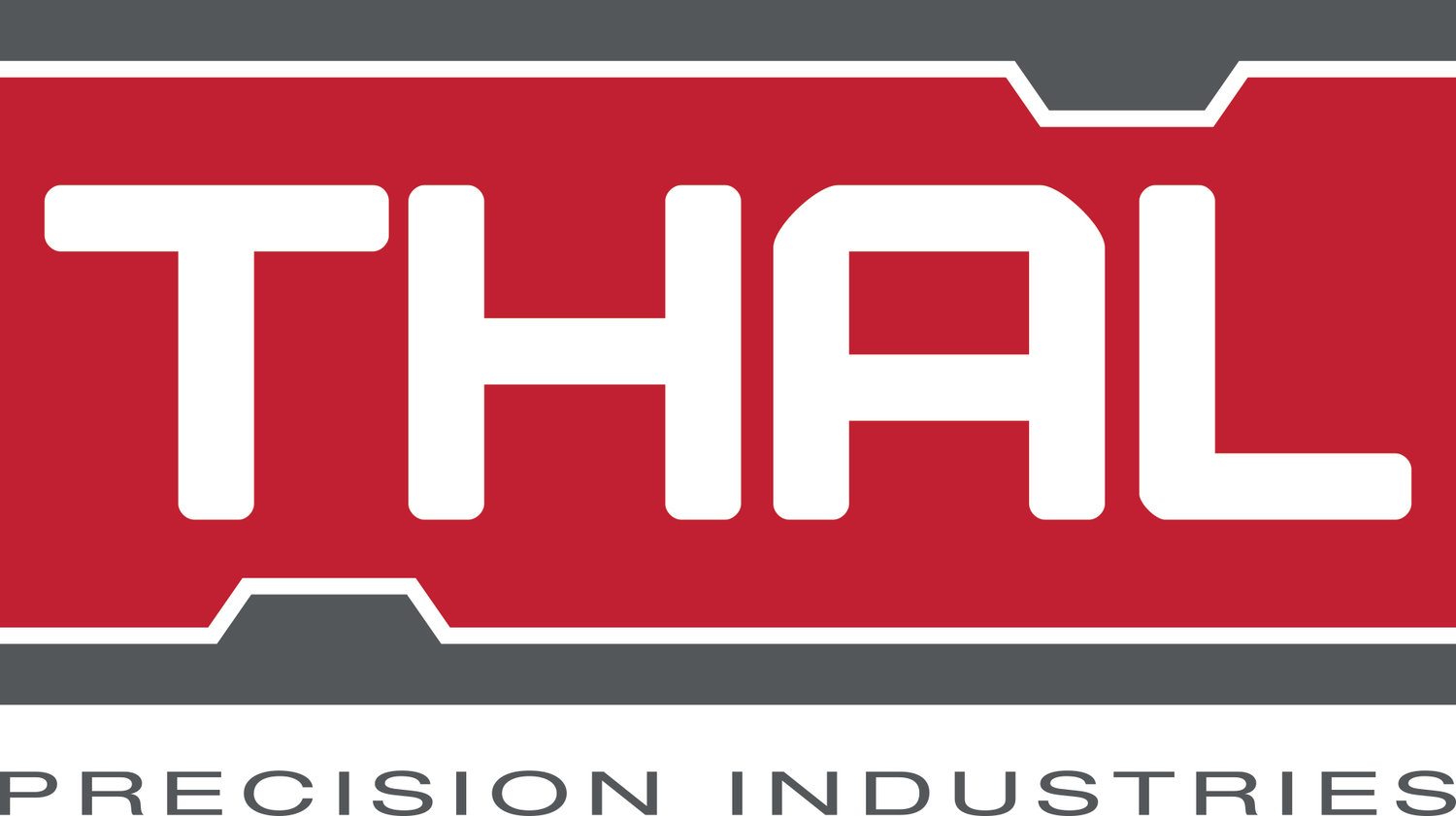 Thal Precision Industries