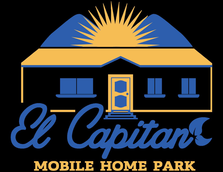 Availabilities — El Capitan Mobile Home Park on rv trailer clip art, in an rv traveling clip art, rv camping clip art, rv cartoon clip art, rv and boat clip art,