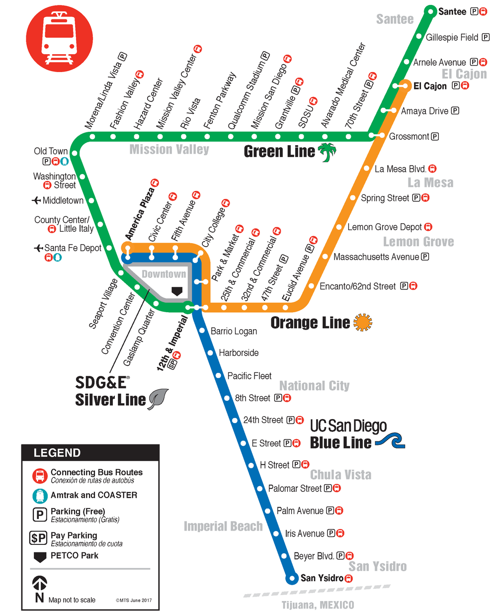 trolley-system-map2.png