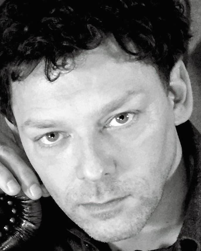 Richard Coyle small bw.jpg