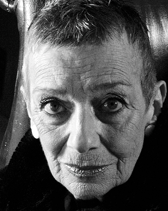 Jacqueline Pearce small bw.jpg