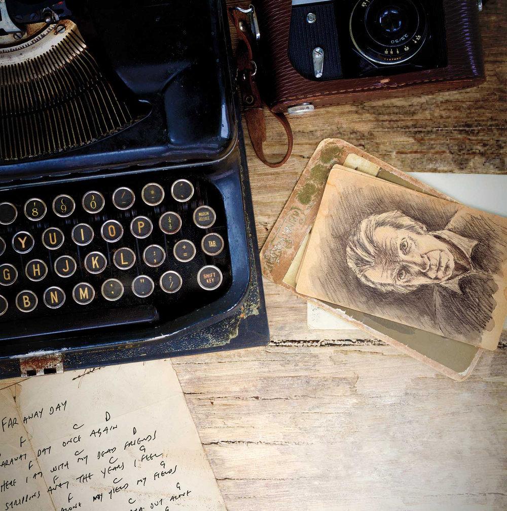 Typewriter montage.jpg