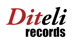 Diteli Records logo.jpg