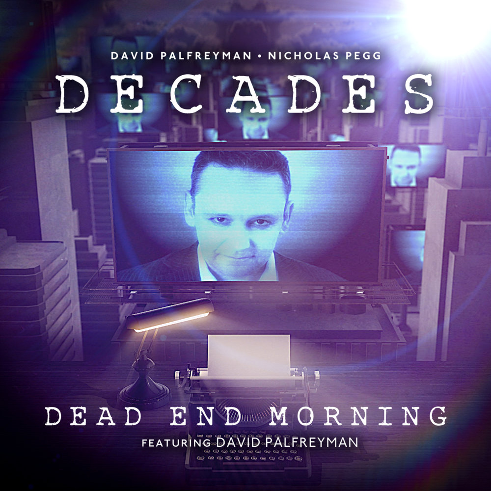 Dead End Morning single cover.jpg