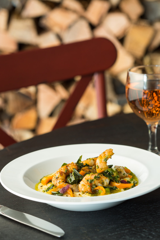 shrimp and grits4.jpg