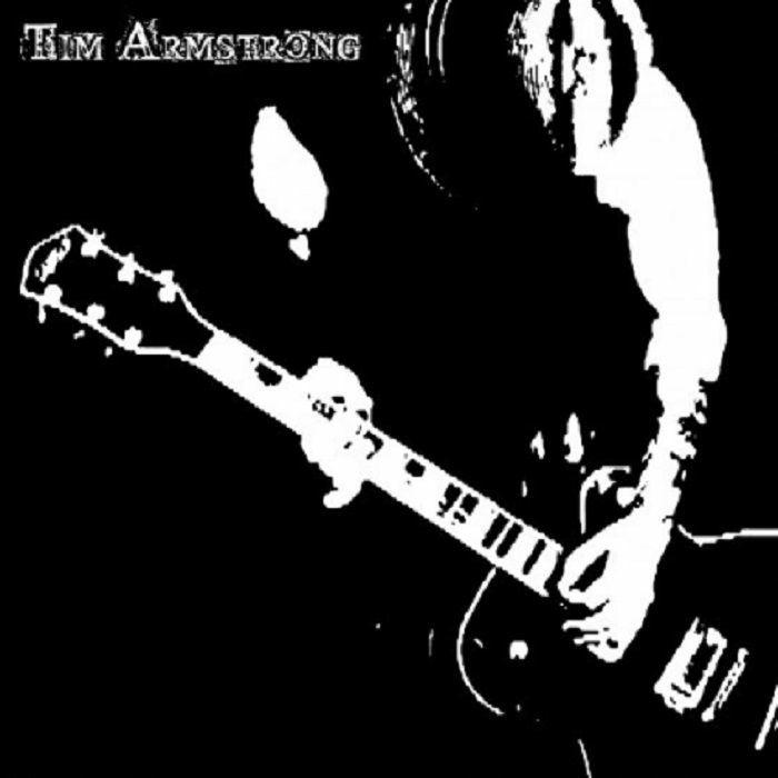 5. Tim Armstrong: