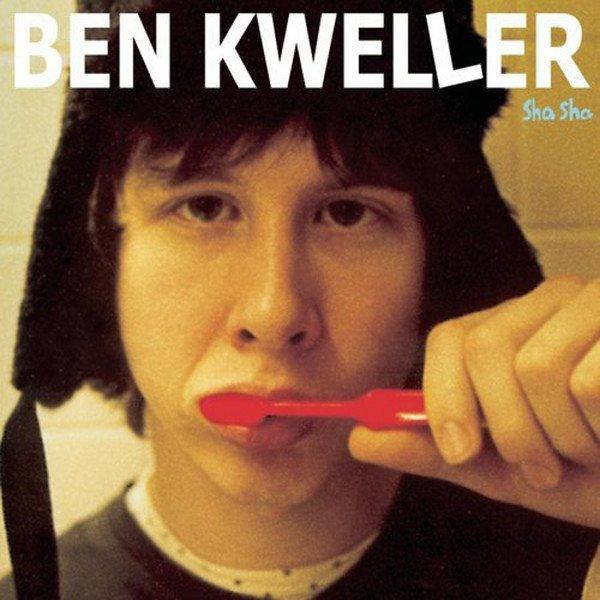 6. Ben Kweller: