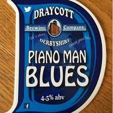 piano man blues.jpeg