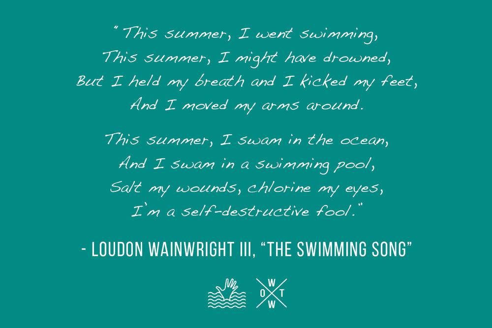swimming song fin.jpg