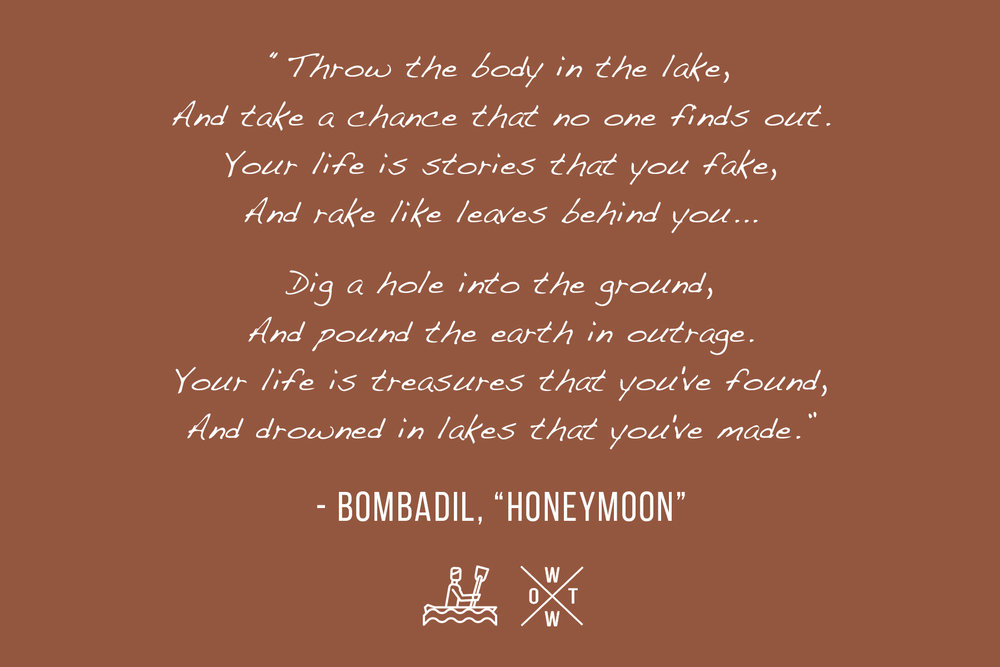 words of the week bombadil.jpg