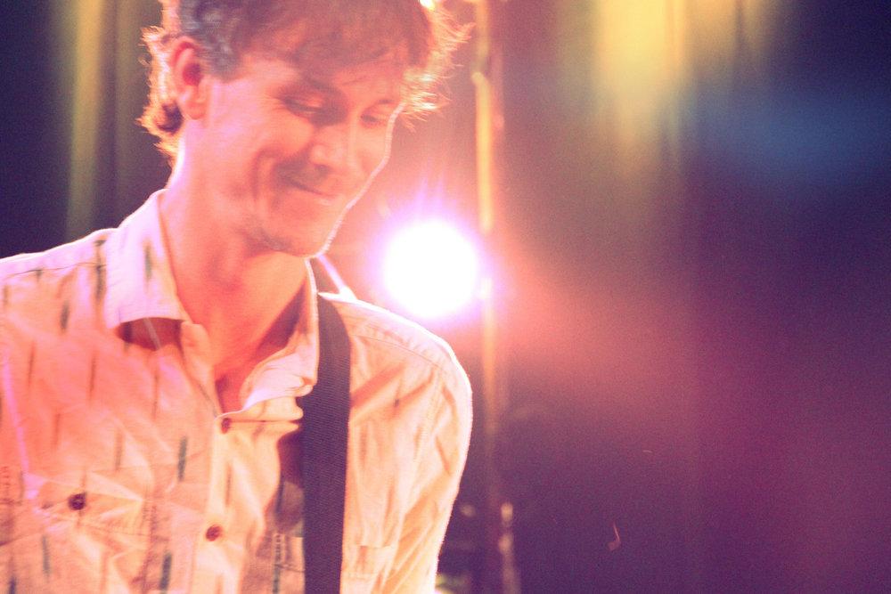 smile doctored.jpg