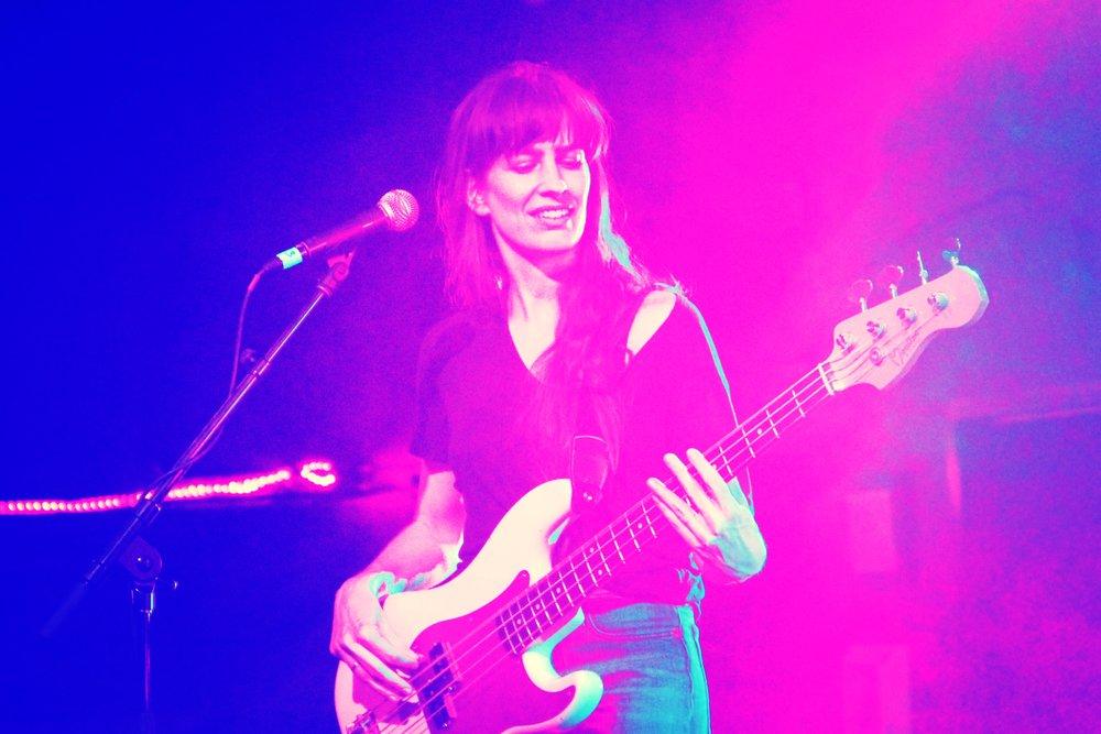 bassist doctored.jpg