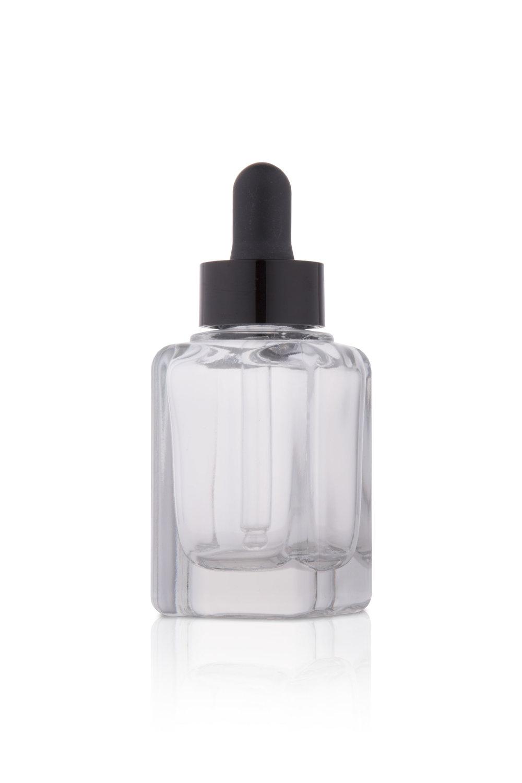 Northwest-Cosmetic-Labs_glassdropper.jpg