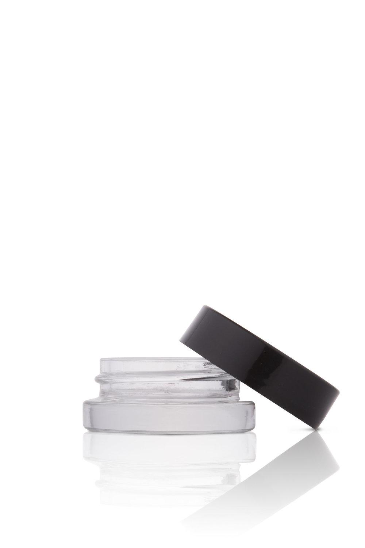 Northwest-Cosmetic-Labs_glassjar.jpg