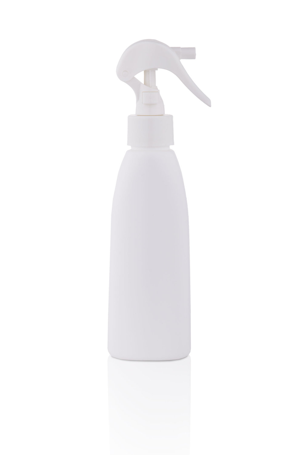 Northwest-Cosmetic-Labs_spraybottle.jpg