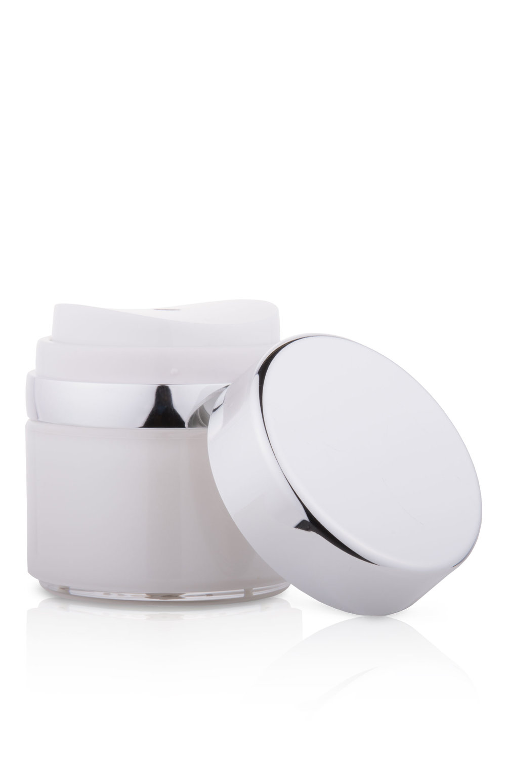 Northwest-Cosmetic-Labs_whitejar.jpg