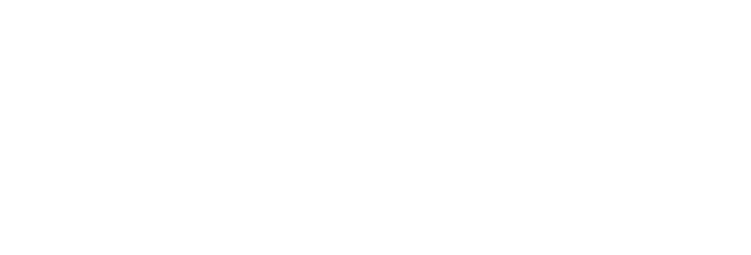 Northwest Cosmetic Labs
