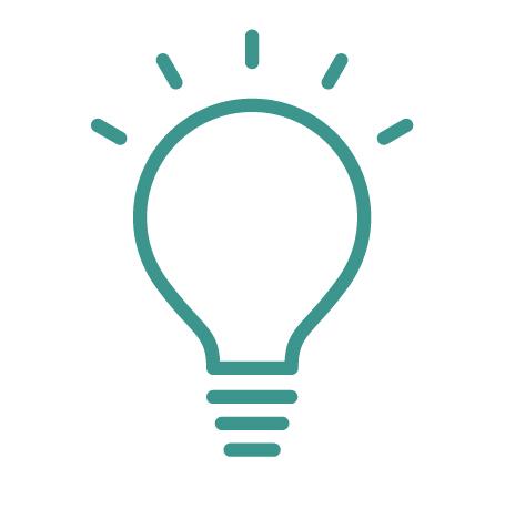 NCL_about_Lightbulb.jpg