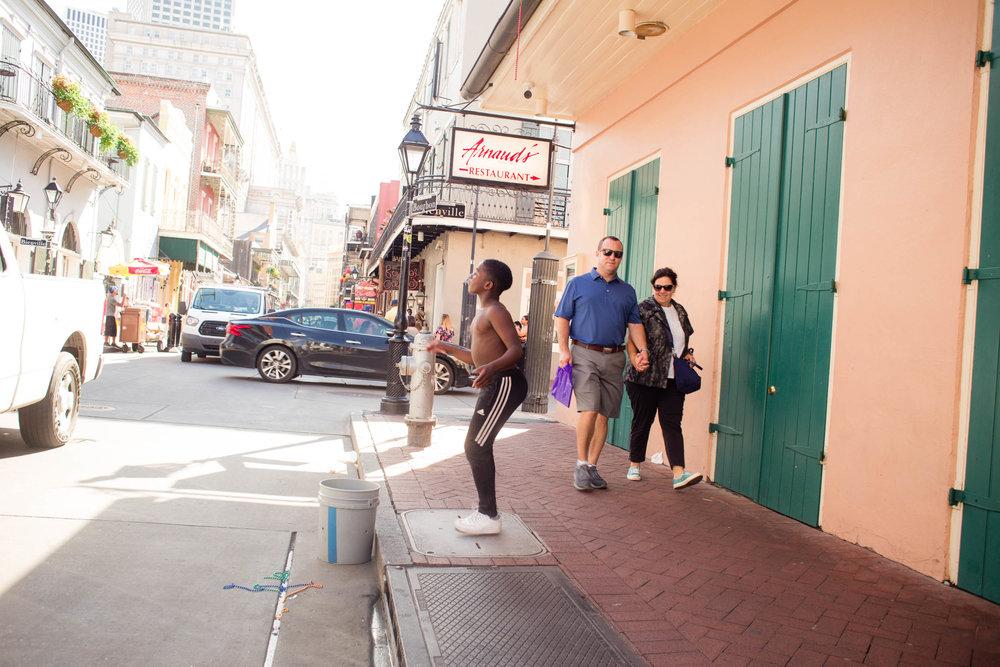 New Orleans-11.jpg