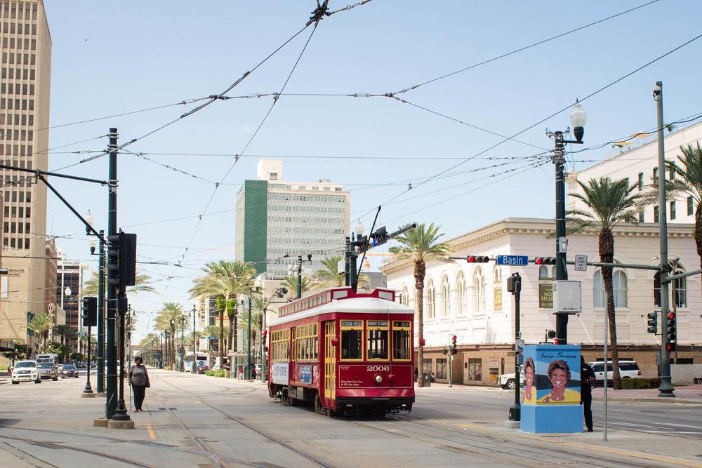 New Orleans-5.jpg