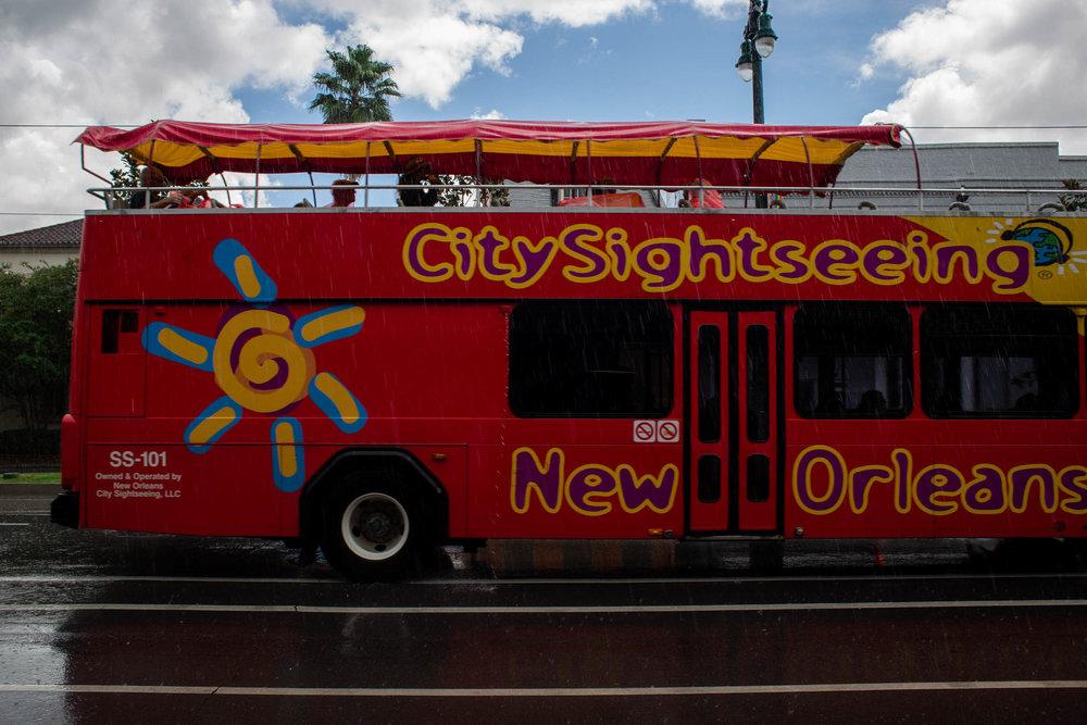 New Orleans-2.jpg