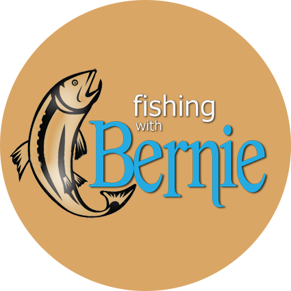 bernie logo with circle.png