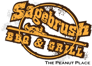 sagebrush bbq and grill.png