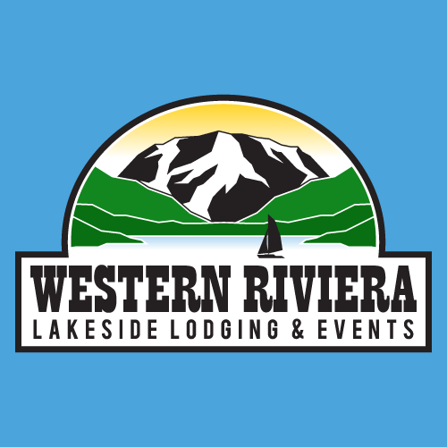 Western Riviera Lakeside Lodging and Events
