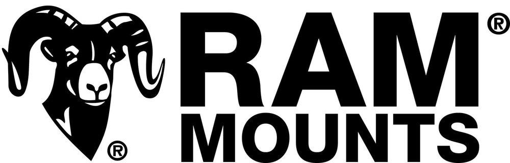 Ram Mounts.png
