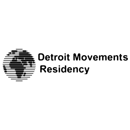 Detroit Movements Residency