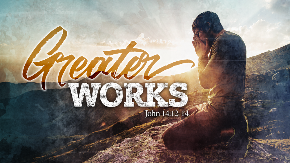 GreaterWorks_1920x1080_Web.png