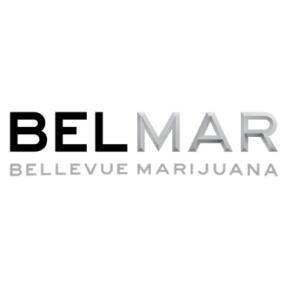 BELMAR.jpg