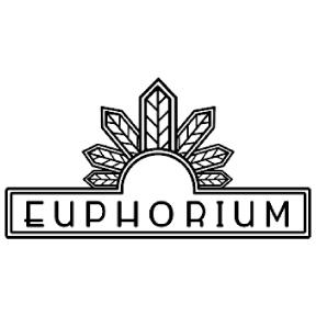 EUPHORIUM.jpg