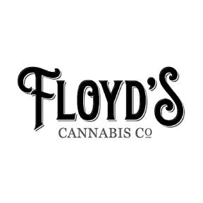 FLOYDS.jpg