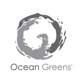 OCEANGREENS.jpg